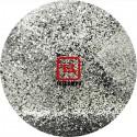 Серебро цветное металлик 500 грамм от 0.1 в ассортименте.