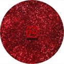 Красный цветной металлик 500 грамм от 0.1 до 4.0 мм. в ассортименте.
