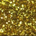 Блёстки - глиттеры ЗОЛОТО МЕТАЛЛ. серия цветные 250 грамм - 1.0 мм.